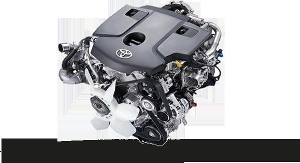 Superior Auto Parts >> Toyota | Product